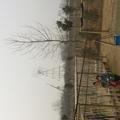 扬州天乐湖欢乐谷 + 天乐湖温泉