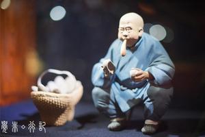 【我是达人】天津:津门故里,万国风情