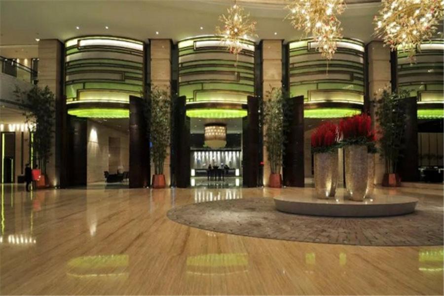 宜昌馨岛国际酒店预订 宜昌馨岛国际酒店地址 价格 交通 驴妈妈酒店