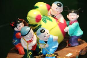 【我是达人】天津与秦皇岛,盛夏的记忆(超多美图,超细行程)