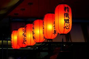 【春季大赏】山城之都,原来重庆鸡公煲不是重庆的