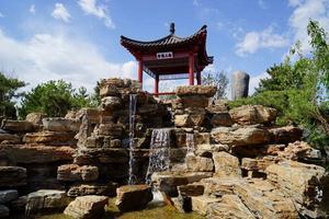 【全民摄影季】唐山世园会,与你相遇在这最美的时节!
