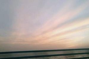 实惠的四明湖之旅