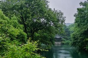 【全民摄影季】五一假期旅行杭州