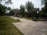 宁波天宫庄园休闲旅游区