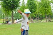 上海世纪公园游乐场