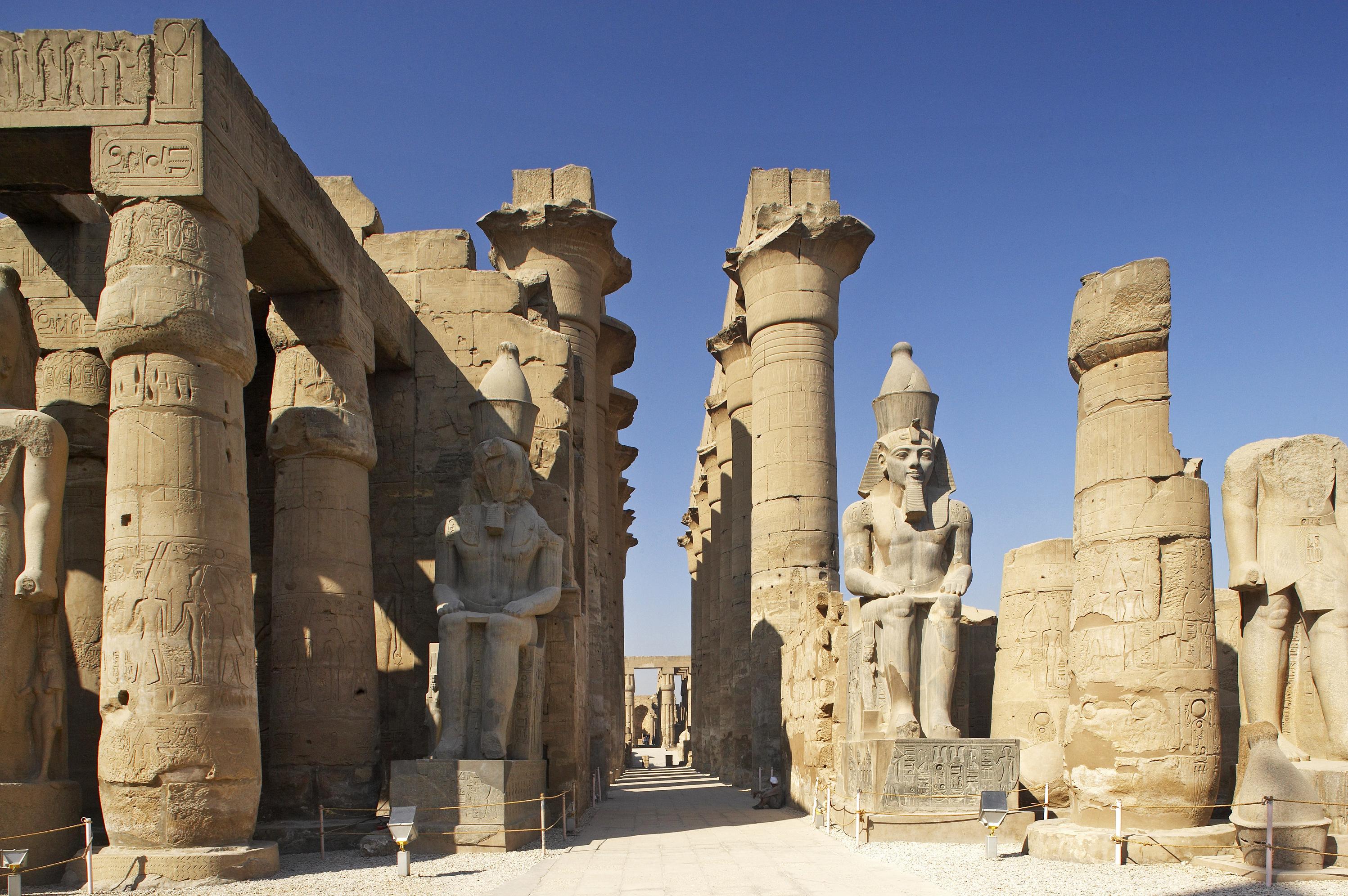 埃及图片图片