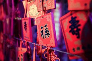 """【我要""""加游包""""】夜色阑珊,18位皇帝钟爱滦州古城的刚与柔"""