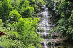广州出发六月游赤水,4天3晚放松之旅