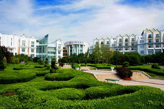 大连金石国际会议中心