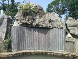 陶渊明故居·守拙园景区