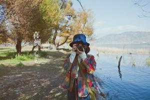 【我是达人】不负好时光。/昆明-大理-喜洲-双廊-才村 游走的6日美图+攻略