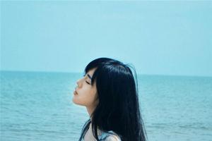 新浪微博@风景精选 小编的北海游记