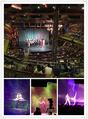 【7月16日 歌诗达邮轮 赛琳娜号】上海-济州-仁川-上海 4晚5天