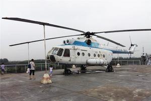 快乐军事之旅——上海绿舟二日游