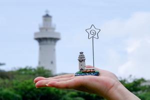 【我是达人】台湾七日,自然与美食日志。