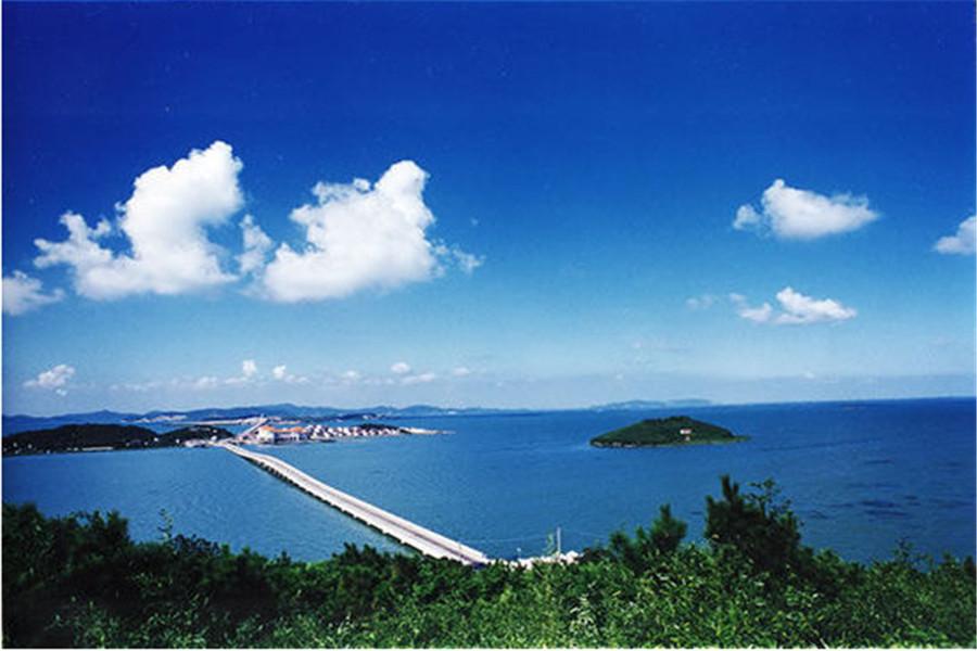 【太湖美景·尽在香山国际·9.30特惠599】苏州香山大图片