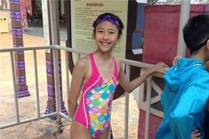 """【一写就""""惠""""】上海玛雅海滩水公园游玩推荐"""