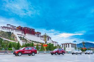 【我是达人】一路向东--我的318追光日记,追寻中国最美第一缕阳光【上篇】