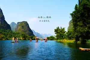 【我是达人】小熠游记之丽江慢生活(丽江——香格里拉——泸沽湖——束河)下篇