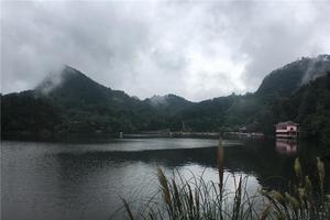 贵州清凉之夏10天自驾