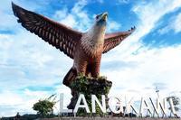 澳门金沙场网址jin6633:2017兰卡威旅游攻略_兰卡威