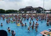 苏州永联水上乐园
