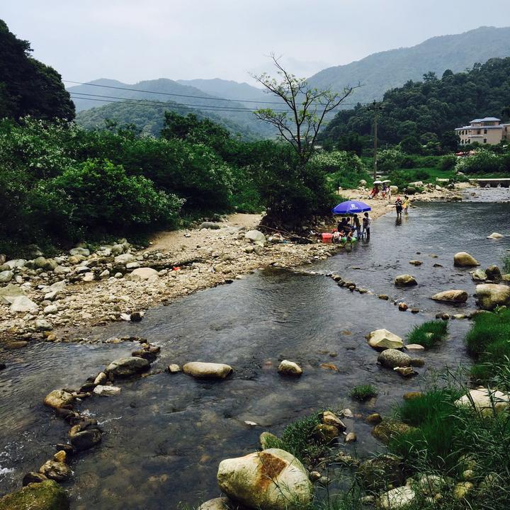 惠州酥醪村(图3)