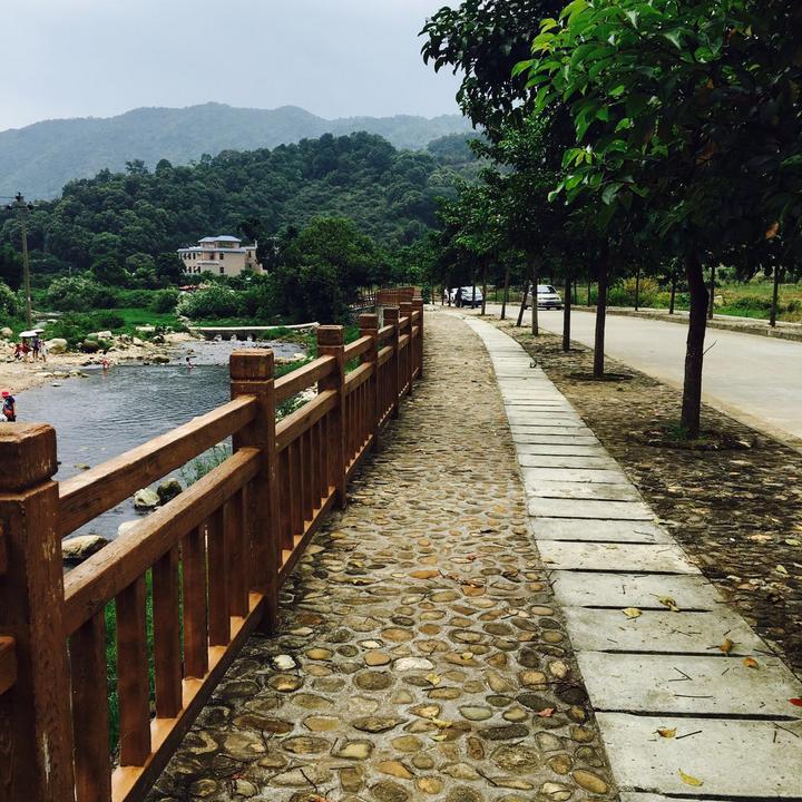 惠州酥醪村(图4)