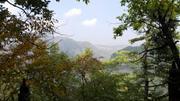 崆峒山风景名胜区