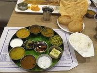 印度Chaat_印度哪里吃Chaat最好吃/去哪家最正宗【驴妈妈攻略】