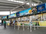 香港昂坪360缆车