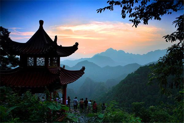 桂平龙潭森林公园门票 团购价格 地址 驴妈妈手机预订