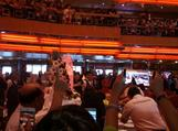 【歌诗达邮轮幸运号】上海-济州-福冈-上海5天4晚(尾舱限量)10月19日