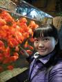 北京海洋馆