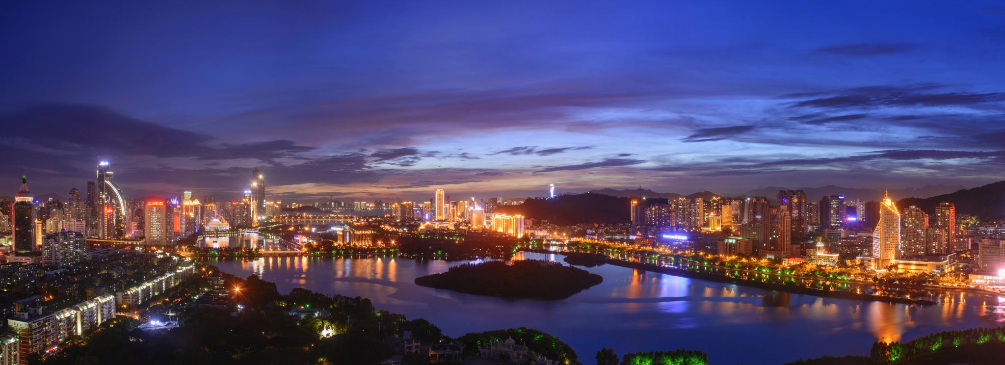 香港游记攻略_厦门图片大全_厦门风景图片/景点照片/旅游摄影【驴妈妈攻略】