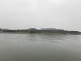 乐水滴水湖水上运动基地