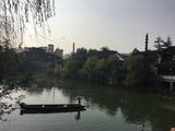 杭州宋城千古情主题酒店(西湖店)