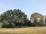 杭州西湖风景名胜区