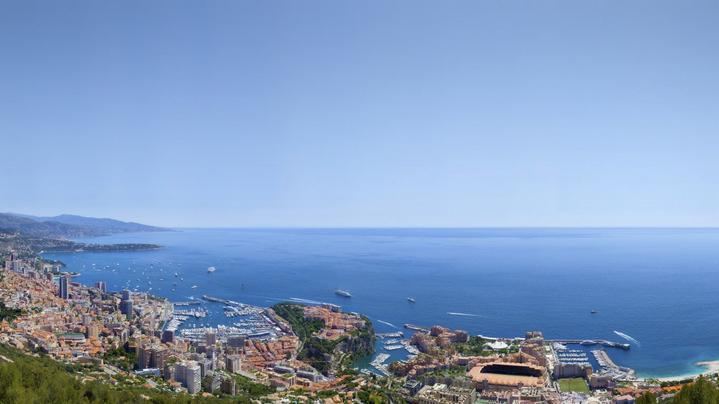 【小驴剁手节】南澳大全,很蓝的老头图片半岛表情表情图片图片