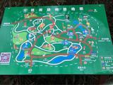 杭州西湖景点套餐