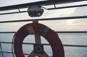 团款专用-8月5日【皇家加勒比游轮 海洋航行者号】香港-三亚-顺化(真美港)-香港(5天4晚)