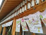 [真如] 极乐汤金沙江温泉馆