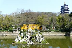 【微攻略】初访杭州?最经典、最实用的西湖美景美食攻略在这里!