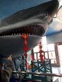 多彩贵州城极地海洋世界