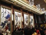 上海迪士尼《狮子王》音乐剧