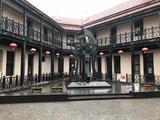 北极星钟表文化博物馆