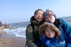 【新年新旅程】成都出游北京+秦皇岛6天五夜自助游