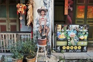 【我是达人】马来西线三城记,闻尽夏日味道|吉隆坡+怡宝+槟城/双威乐园/交通+美食