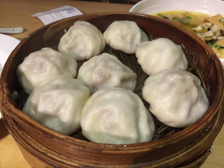 南京食朝汇
